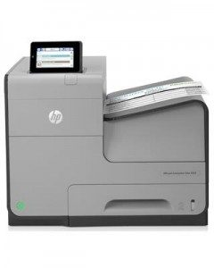 HP-officejet-240x300
