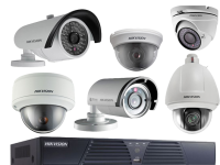 cctv_solutions_in_dubai